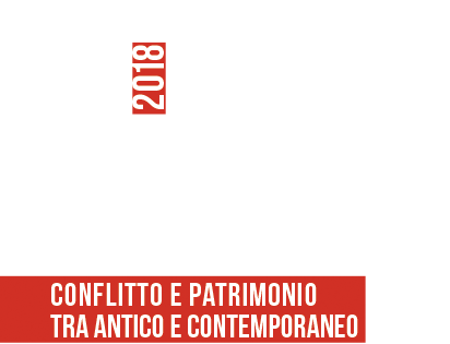 Statues also Die